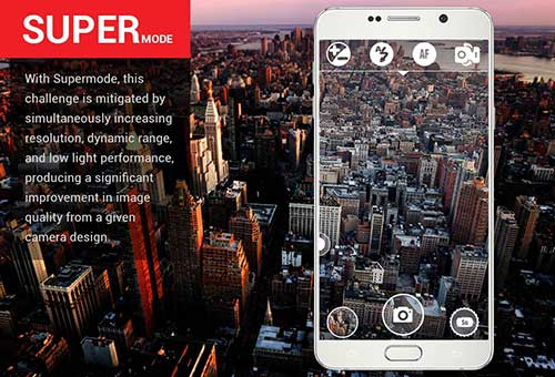 A Better Camera Unlocked Apk