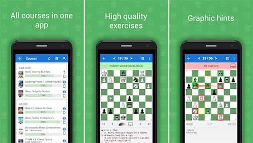 Chess King Apk
