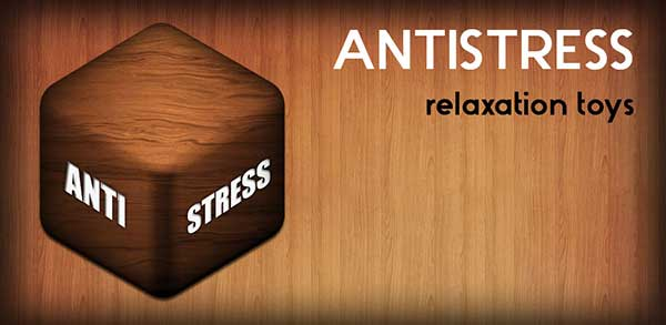 Download Antistress – relaxation toys 4.10 Apk + Mod (Free ...