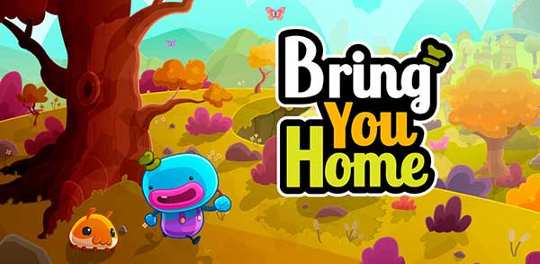 Download Bring You Home 1 0 13 (Full Paid) Apk + Data for