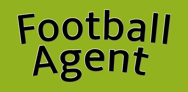 Download Football Agent 1 12 Apk + Mod Money for Android