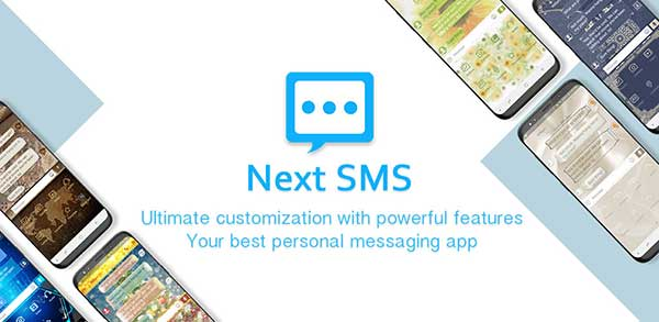 Download handcent next sms | apk download for android.