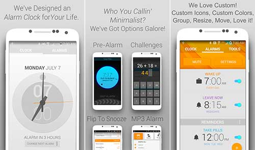 Download Life Time Alarm Clock Premium 2 9lt Apk for Android