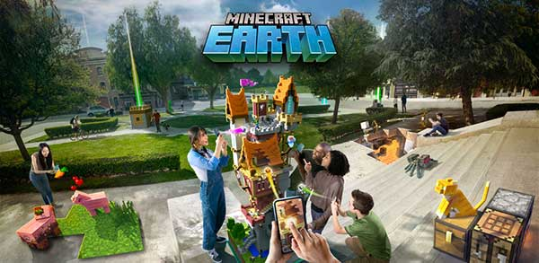 Download minecraft mod apk android 1