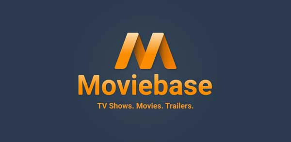 movie 2019 apk Download Moviebase 181 Full Apk Mod Prime For Android