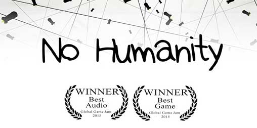Download No Humanity – The Hardest Game 6 0 2 Apk + Mod for