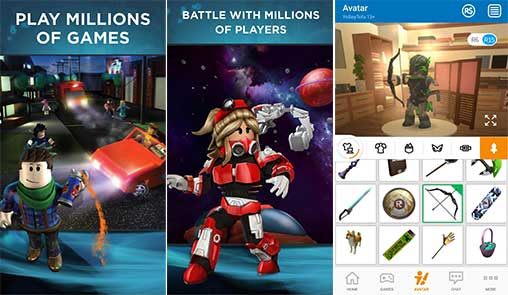 Roblox 2387306142 Apk For Android Download Roblox 2 422 387564 Apk For Android 2020 2 422 387564