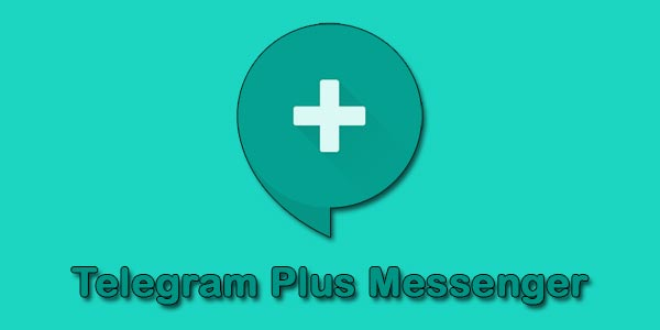 Download Telegram Plus Messenger 5 4 0 4 Apk For Android Themes 2021 5 4 0 4