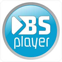 Bs. Player download.