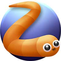 slither.io 1.6 Apk + MOD (Full/Ad-Free) Online Game ...
