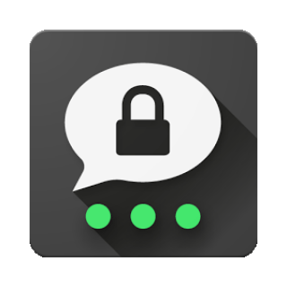 Download Threema 3 3 Apk Secure Messenger for Android 2019 3 3