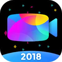 Download Video me Video Editor, Video Maker, Effects 1 14 2