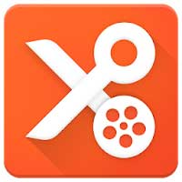Download YouCut – Video Editor PRO 1 322 80 (Full) Apk for Android